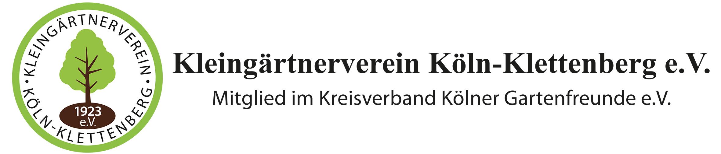 KGV Klettenberg